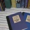 BookWyrms Notes Cover