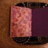 Purple Retrospective