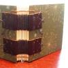 Big Bang Project Book