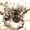 drawings_-_01_lg