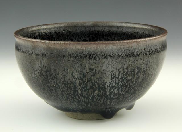 Tea Ceremony Bowl