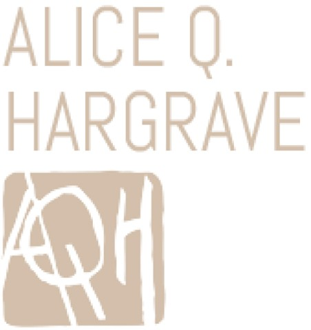 Alice Hargrave Untitled (expeditions) New Photographs & Video