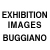 Exhibition Images - Buggiano