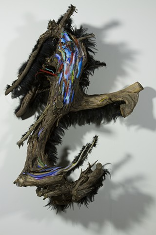Untitled (Root)