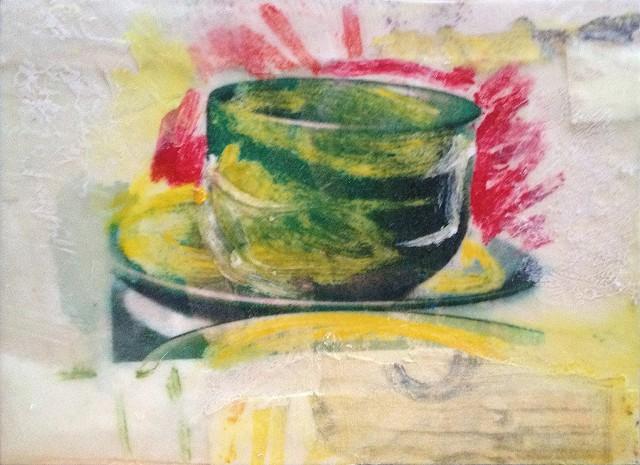 Teatime III