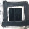 Black Square #3