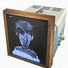 Oil&TV Renderings