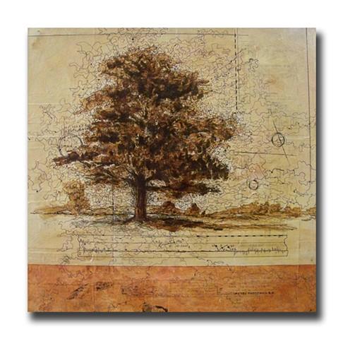 Tree #2