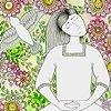 Garden Meditations