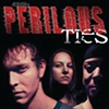 """Perilous Ties"" Trailer"