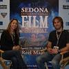 Sedona International Film Festival 2009