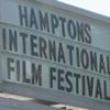 Hampton's Int'l Film Festival