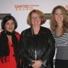 Hampton's International Film Festival