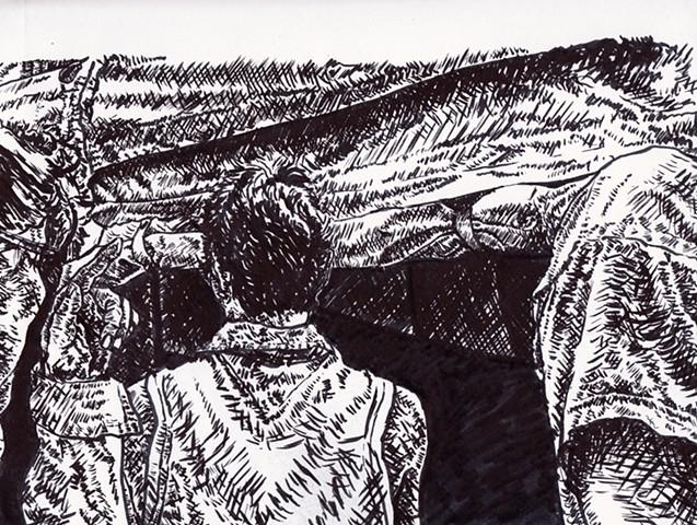 sketch 14