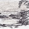 sketch 26