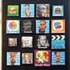 Icons (2012-2015)