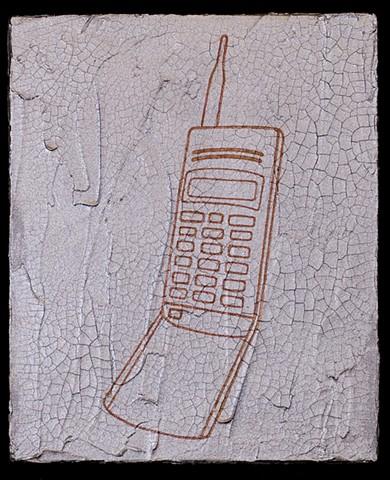 Technocrazy (Cellular V6.0)