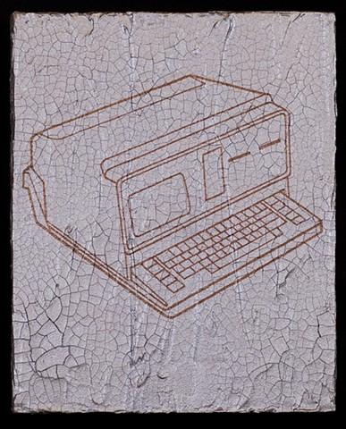 Technocrazy (Computer V3.0)