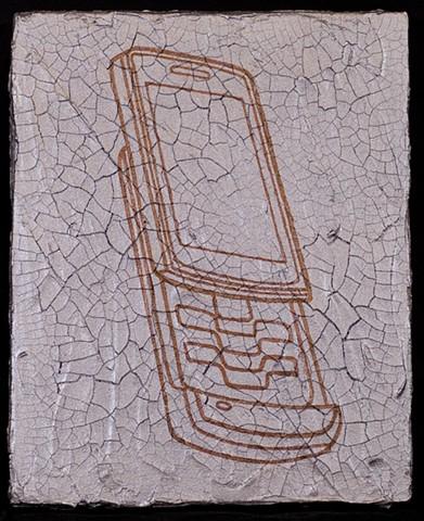 Technocrazy (Cellular V1.0)