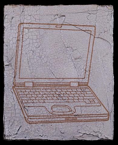 Technocrazy (Computer V4.0)