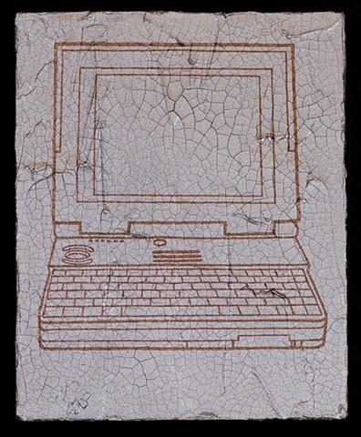 Technocrazy (Computer V5.0)