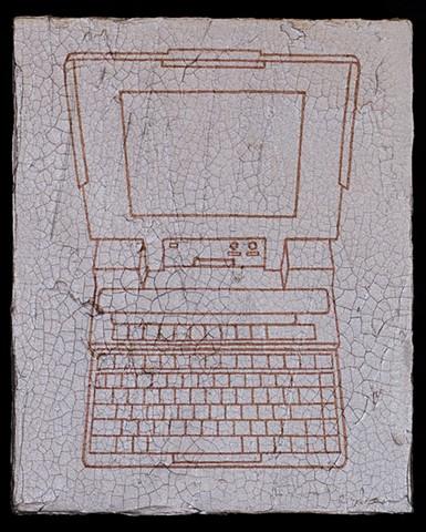 Technocrazy (Computer V2.0)