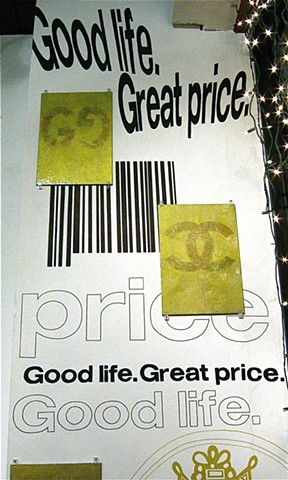 Good Life, Great Price