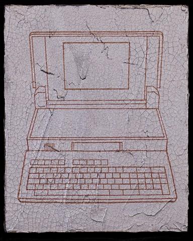 Technocrazy (Computer V7.0)