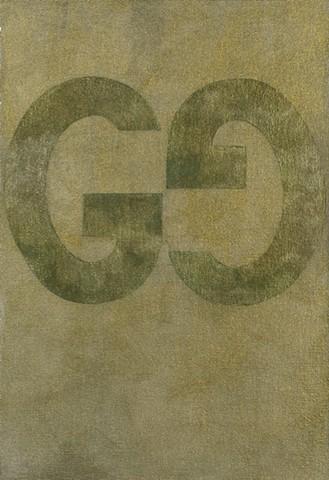 Icon (G)