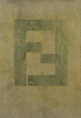 Icon (F)