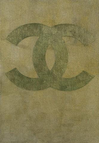 Icon (C)