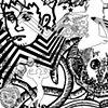 Transición Hacia la Muerte Trágica y Cómica (Conflicto) (Transitioning Towards the Tragical and Comical Death (Conflict))