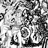 Transición Hacia la Muerte Trágica y Cómica (Finalizando) (Transitioning Towards the Tragical and Comical Death (Ending))