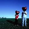 happy hearts day