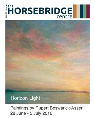 Horizon Light