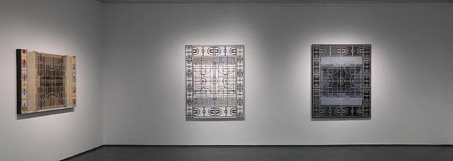 Museum of Contemporary Art Chicago,12x11