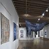 Power Source: Adoration, Emulation, Transformation Linda Warren Gallery, Chicago, 2011