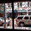 Window drawing, Hartford, CT