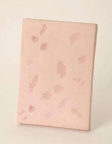 Carved Pink