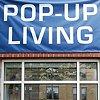 POP-UP LIVING