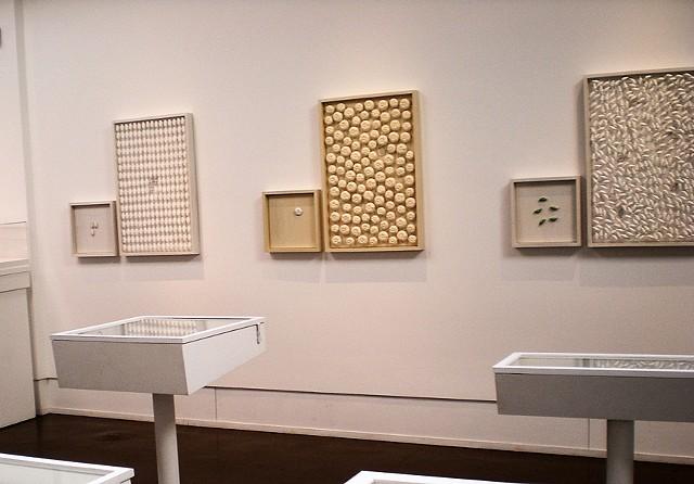 Quirk Gallery, Richmond, VA