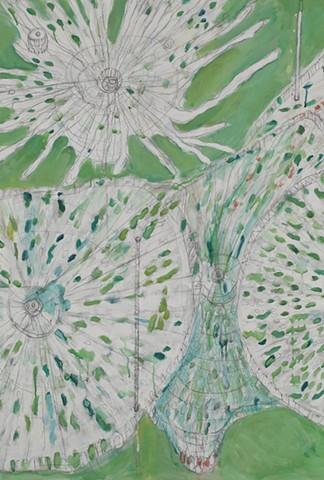 amazonian water lily, Tatiana Holway,Duke of Devonshire,Joseph Paxton,Chatsworth,England