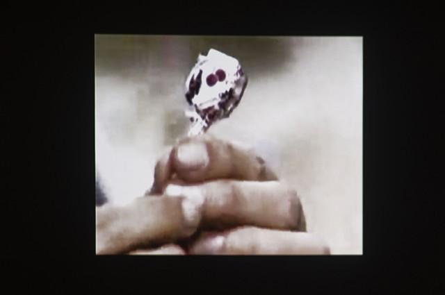 Lollipops (Eat Me) video still