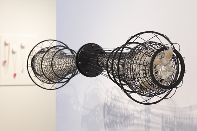 Falling in Love: 1999 detail