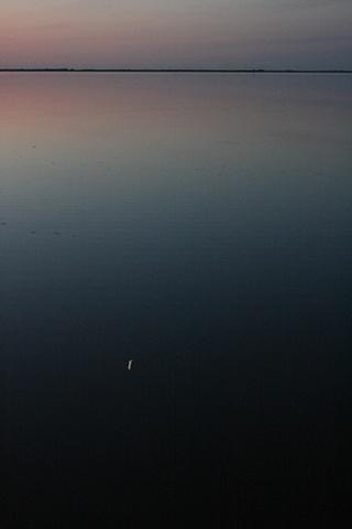 sunrise: March 10, 2010