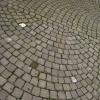 trippy cobblestone