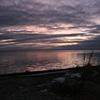 sunrise: January 16, 2010