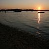 sunrise: July 30, 2010
