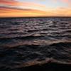 sunrise: November 30, 2010