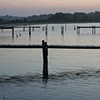sunrise: June 2, 2010